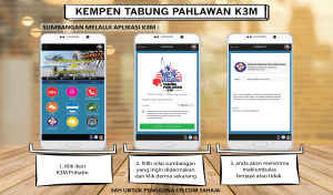 banner-kempen-tabung-pahlawan-k3m-900-x-528