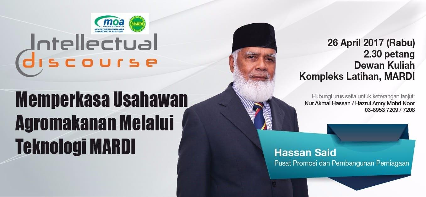 e-banner-intellectual-discourse-anjung-net-hassan-said-650x300